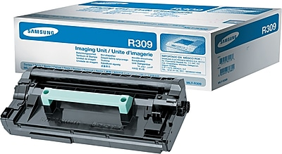 Samsung MLTR309 Drum, 80,000 Page-Yield