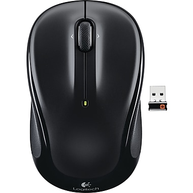 Logitech M325 Wireless Mice