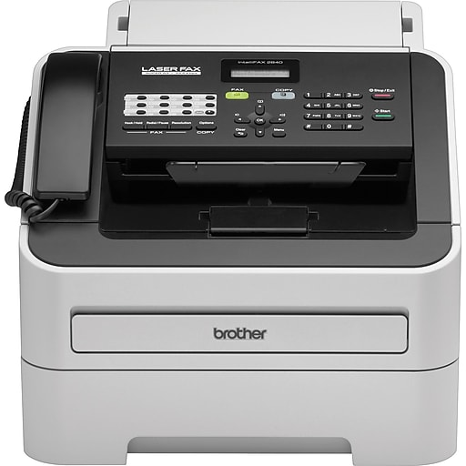 Brother intellifax 4100 ebook best deal images free ebooks and more brother fax machine intellifax 2840 manual best machine 2018 brother fax 2840 manuals fandeluxe images fandeluxe Choice Image