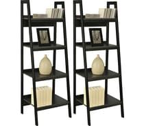 Bookcases | Staples