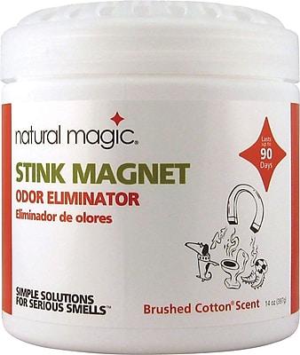 Stink Magnet Odor Eliminator, 14 oz.