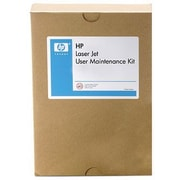 HP LaserJet CF064A 110V Maintenance Kit (CF064A)