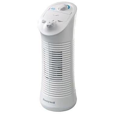 Honeywell® 204 Febreze Freshness™ Cool & Refresh Fan, White