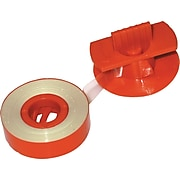 Data Products® R51816 Lift-Off Tape for use with IBM Selectric II/III Series and Others