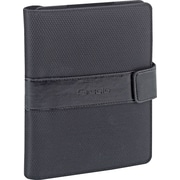 """Solo Link Universal Tablet Case, Fits tablets 8.5"""" up to 11"""" CLS223, Black"""