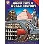 Mark Twain Amazing Facts in World History Resource