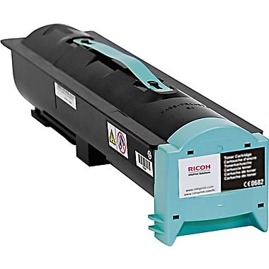 InfoPrint Black Toner Cartridge (39V3628)