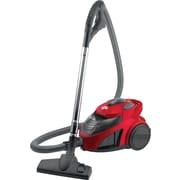 Dirt Devil® EZ Lite Bagless Canister Vacuum