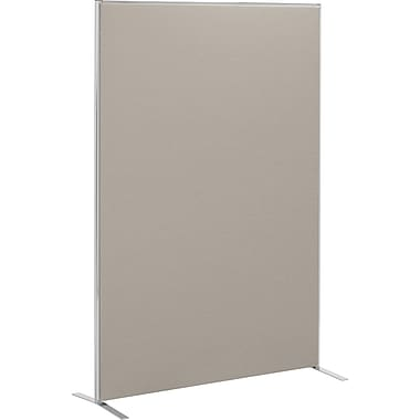 Global® Full Panel Screen, 72