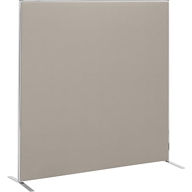 Global® Full Panel Screen, 60