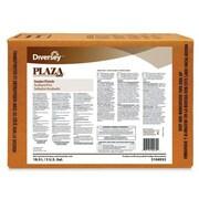 Diversey™ Plaza™ Floor Care Plus Hard Surface Floor Sealer & Finish, 5 Gallon BIB