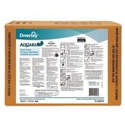 Aquaria® Floor Care Floor Finish, 5 Gallon BIB