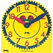 Judy Instructo Color-Coded Judy® Clock