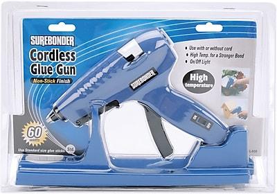 FPC High Temperature Cordless Glue Gun