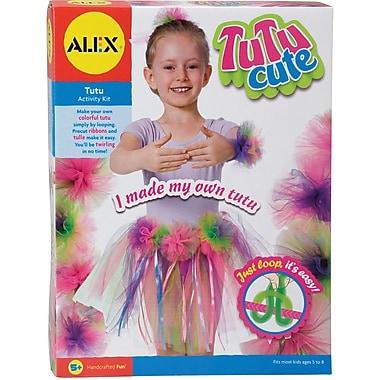 Alex Toys Tutu Cute Kit