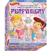 Poof-Slinky Scientific Explorers Perfumery Kit