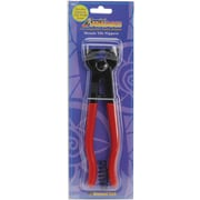 Diamond Tech Crafts Mosaic Tile Nippers