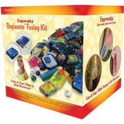 Diamond Tech Crafts Fuseworks Beginners Fusing Kit