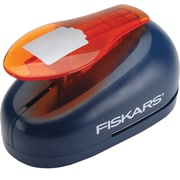 Fiskars XX-Large Lever Punch, Tag