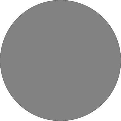 Fiskars XX-Large Lever Punch, Circle