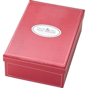 Avery® Easy Peel® Print-to-the-Edge Oval Labels