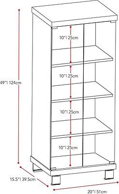 https://www.staples-3p.com/s7/is/image/Staples/s0523652_sc7?wid=512&hei=512