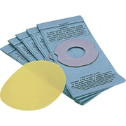 Shop-Vac  Hippo  Disposable Filter Bag for Portable Handheld Vac