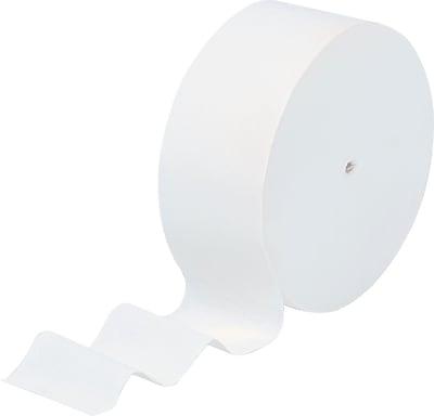 Scott® Coreless Jrt Jr. Bathroom Tissue, 2-Ply, 12 Rolls/Case