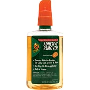 Duck Adhesive Remover, 5.45 oz.