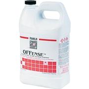 Franklin Cleaning Technology  Offense™ Stripper, 1 gal Bottle