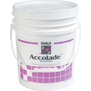 Franklin Cleaning Technology  Accolade™ Floor Sealer, 5 gal Pail