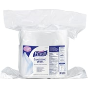 Purell® Sanitizing Wipes, 1,200 Wipes/Pack