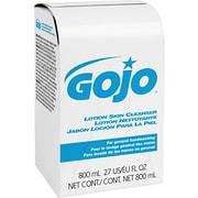 GOJO® Skin Cleanser Refill, 800 ml