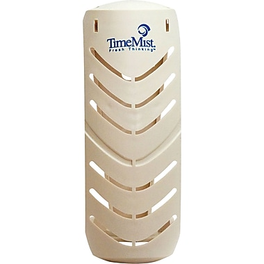 TimeMist® TimeWick Air Freshener Dispenser