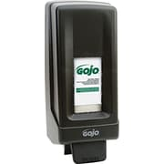 Gojo PRO 5000 , High Impact ABS Plastic Hand Soap Dispenser, Black