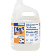 Febreze® Fabric Refresher & Odor Eliminator, Fresh Clean, 1 gal.