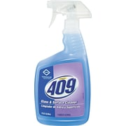 Formula 409® Glass & Surface Cleaner, Unscented, 32 oz., 9/Case