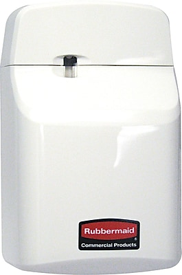 Rubbermaid Commercial SeBreeze Aerosol Odor Control System RCP5137