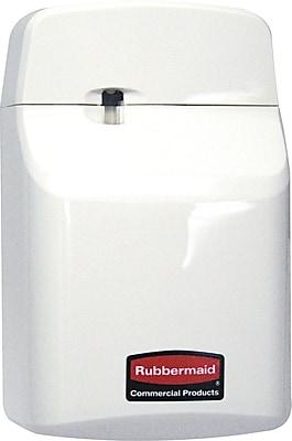 Rubbermaid® Commercial SeBreeze Aerosol Odor Control System