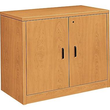 HON 10500 Series Storage Cabinet, 36