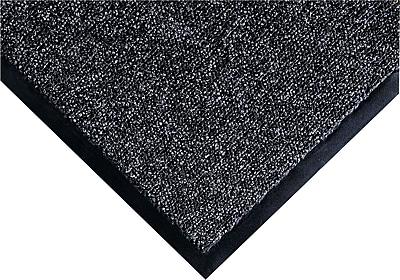 Crown Fore-Runner™ Polypropylene Outdoor Scraper Mat, 60