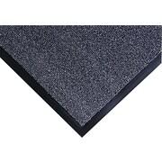 Crown Walk-A-Way™ Gray Indoor Wiper Mats