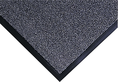 Crown Walk-A-Way™ Indoor Wiper Mat, 60