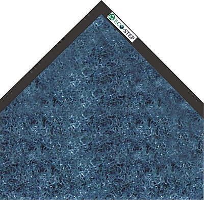 Crown EcoStep™ Wiper Mat, 60