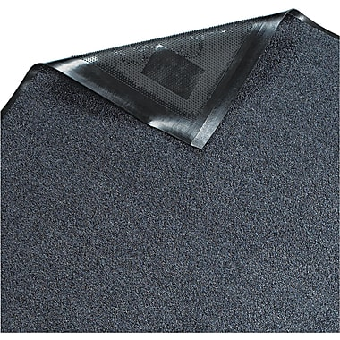 Guardian Platinum Nylon/Polypropylene Walk-Off Indoor Wiper Mat, 60
