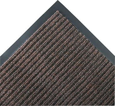 Crown Needle-Rib™ Polypropylene Wiper/Scraper Mat, 120