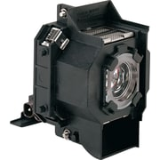 EPSON® Replacement Lamps, for Powerlite S3 Projector