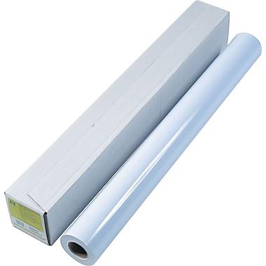 HP Designjet Large Format Photo Paper For Inkjet Printers, White, 36