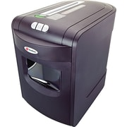 Swingline® EM07-06 Shredder, 7 Sheet Capacity, 7 ft/min Speed