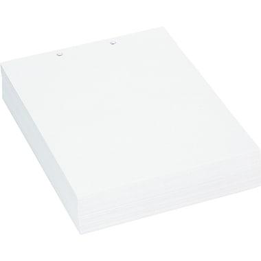 Printworks™ White 8 1/2